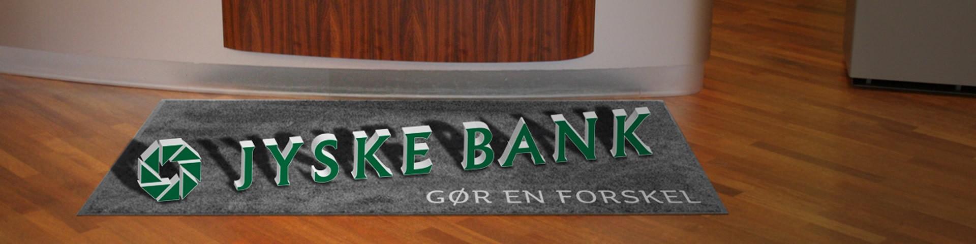 slide_jyske_bank